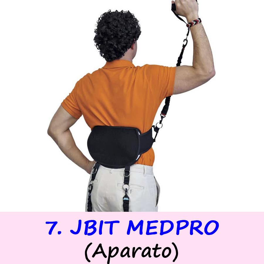 JBIT MedPro